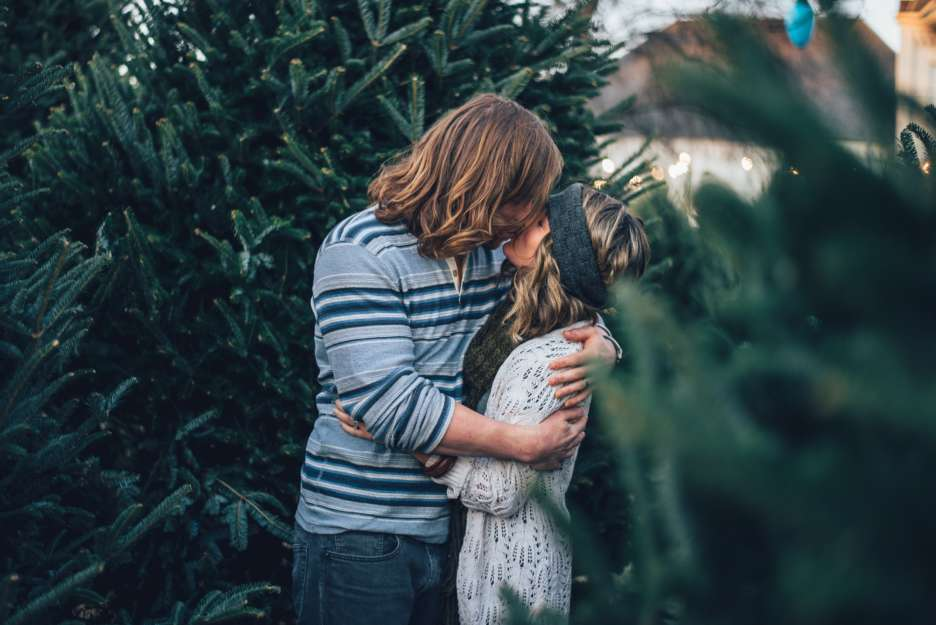 What it Means to Love Someone With Depression & Anxiety