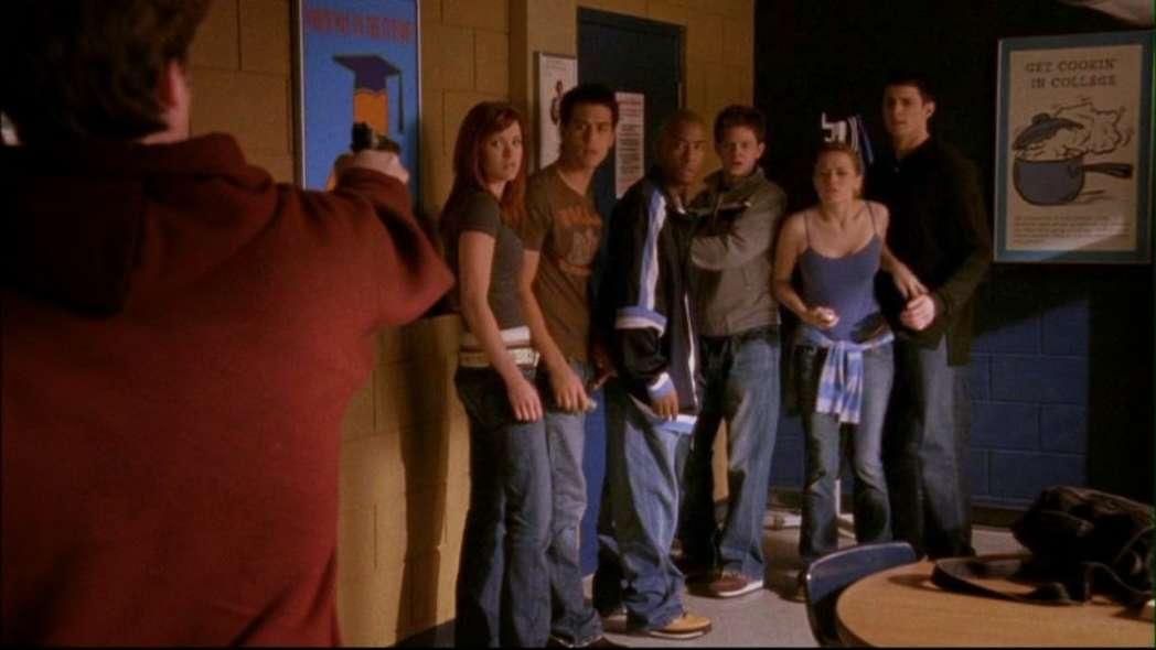 Top 10 One Tree Hill Episodes to Watch Before It's Taken Off Netflix