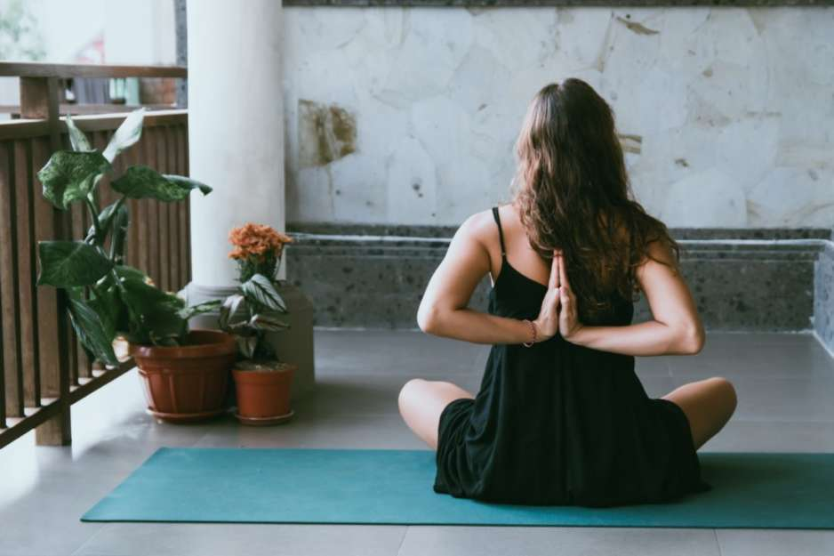 5 Meditation Myths and Misconceptions Debunked
