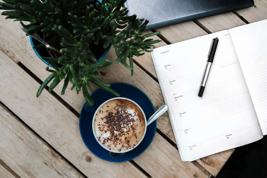 8 Time Management Tips and Tricks That Actually Work
