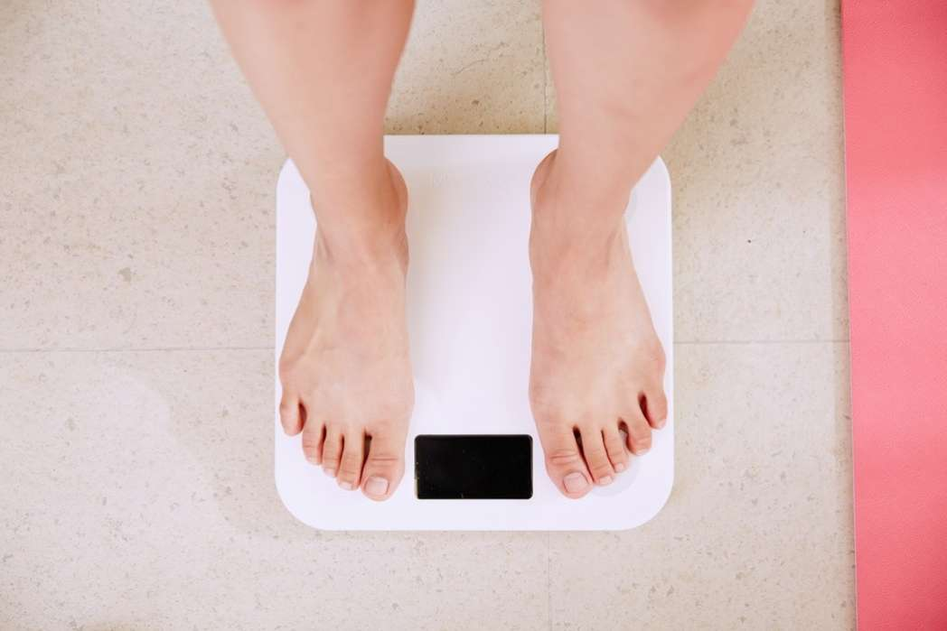 5 Struggles That Can Happen AFTER Losing Weight