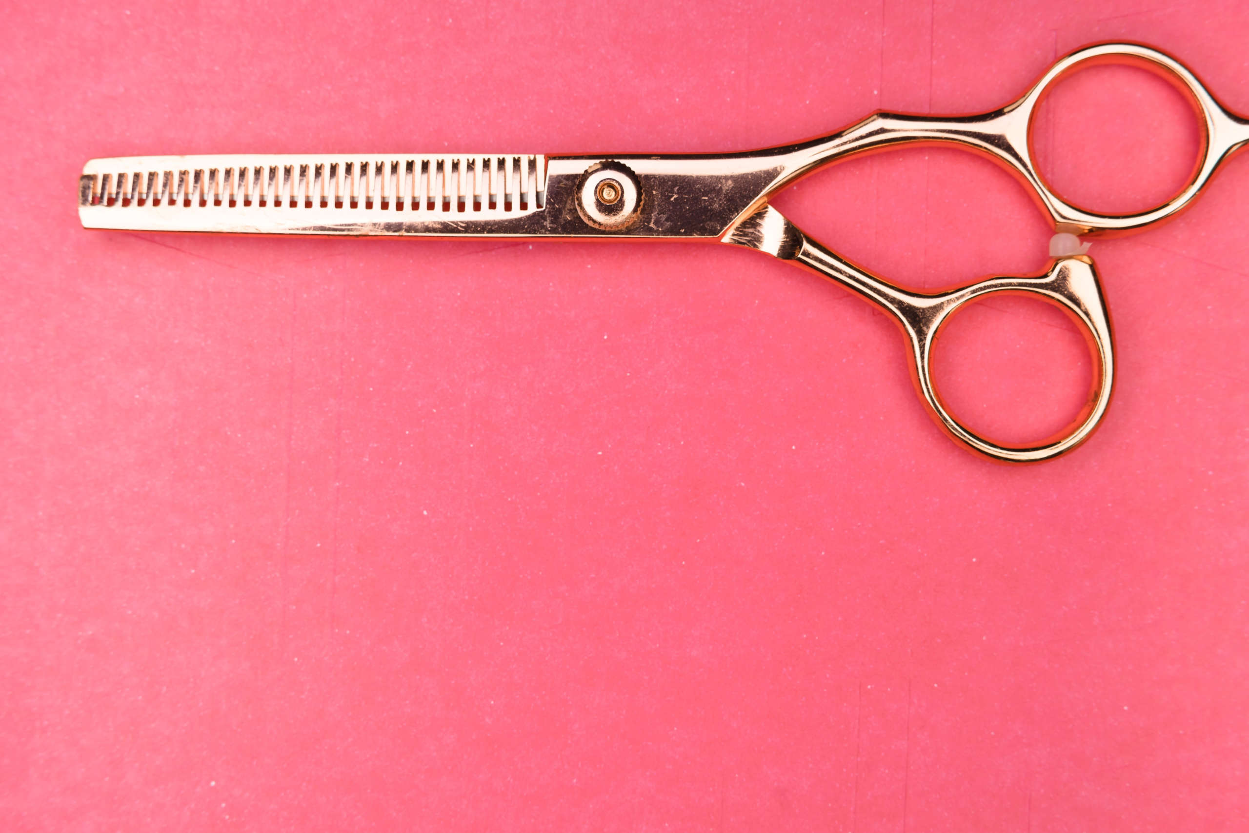 Haircuts at Home: The Ultimate Guide to Choosing the Right Scissors